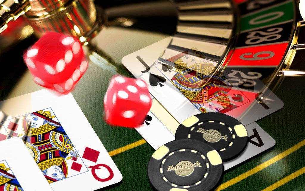 Best Online Casino Bonuses 2020 List Of 139+ Casinos