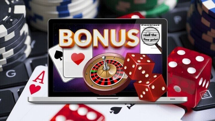 Why is there nothing better than online casino games?