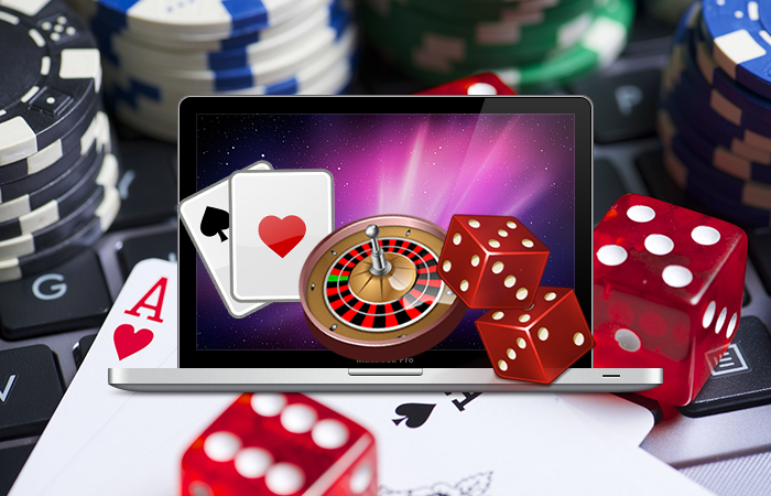 NJ Online Sports Betting & Apps - Up To $500 In Match Bets