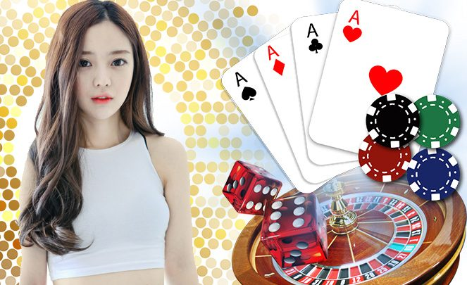 Casino Poker Rules And Etiquette For Your Card Room