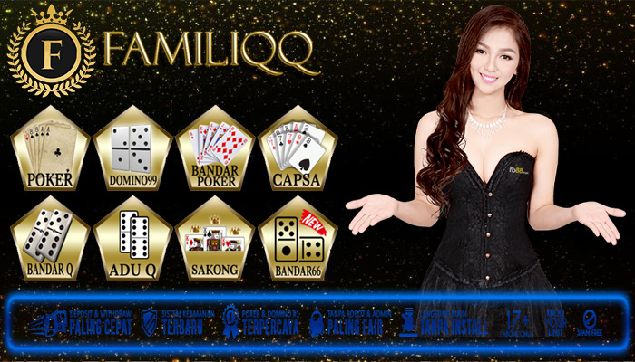 Casino Poker Game Online - Play Free Poker Games In India @ Adda52.com