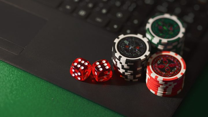 Can ESports Betting Surpass The Popularity Of Online Poker?