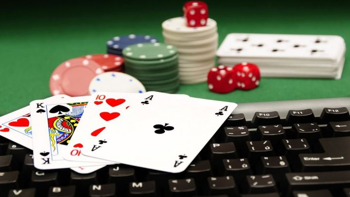 The Most Effective Sports Betting Strategies - Gambling