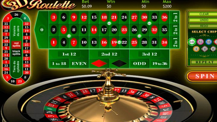 Best Online Casino Guide - Find List Of Online Casinos