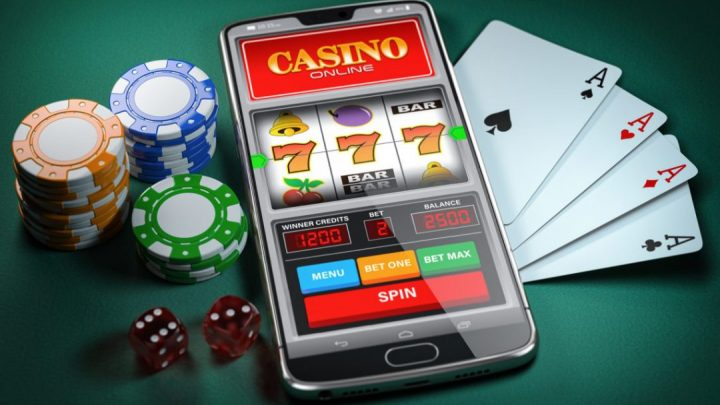 NJ Online Poker Sites - 2020 Reviews, Grades, Truth And FAQs