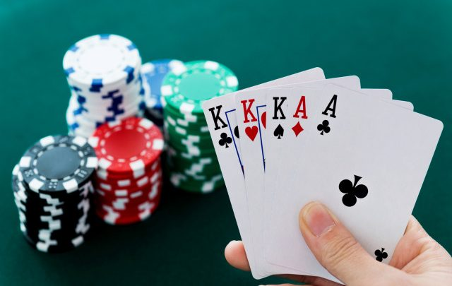 Find The Very Best Sports Betting Software At Canada.