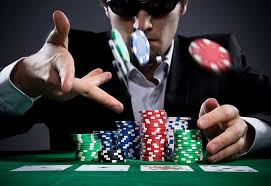 Poker A Boom Or Ban For India?