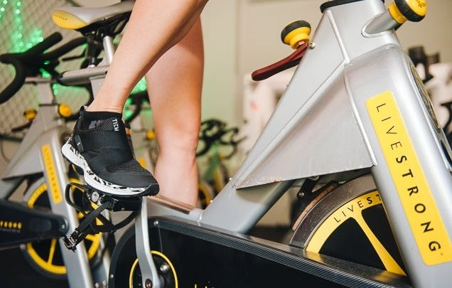 The 10 Greatest Indoor Cycling Shoes At For Excellent Performance & Style