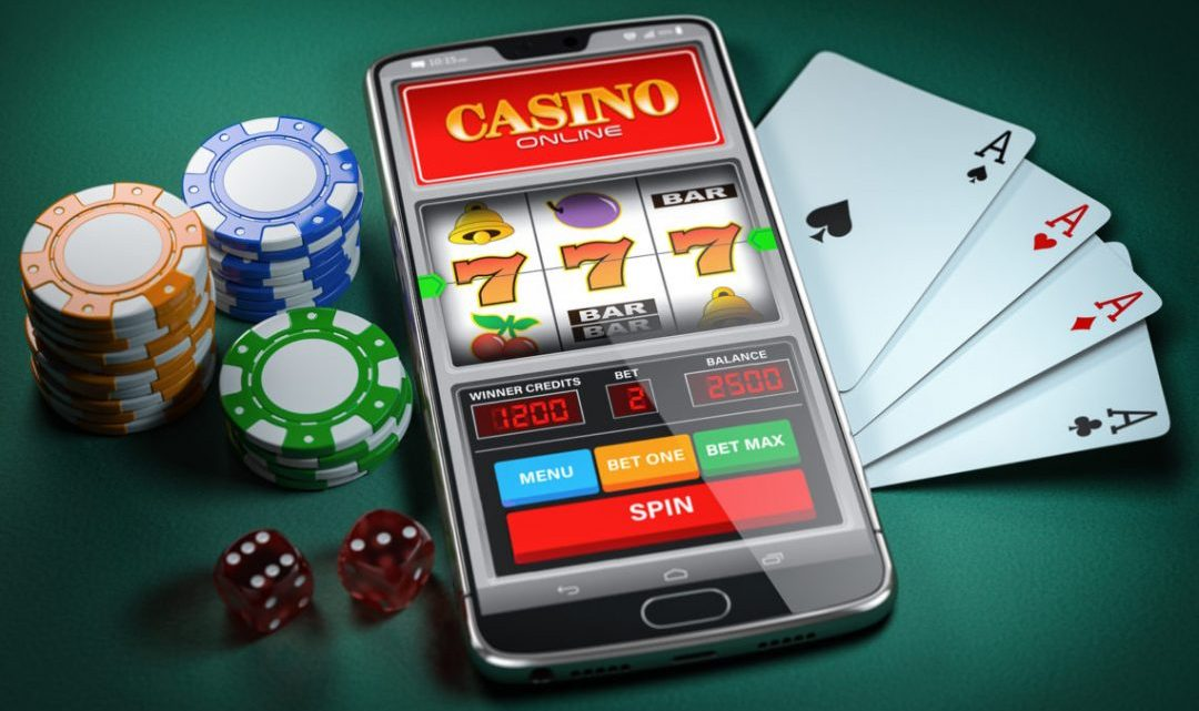 The Difference Between Proceed And Multi-Table Online Poker Tournaments