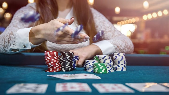 United States Gambling Sites Top USA Online Gambling Sites