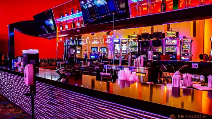 Live Casino Gamings, Why It's A Wrong To Miss Any One Of Them