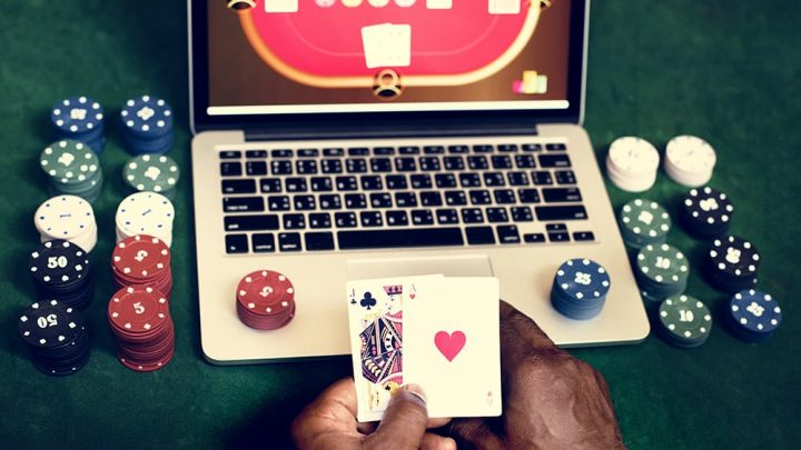 Betting Aid Online