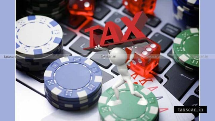 Port Suggestions Malaysia Online Casino Athletes Betting