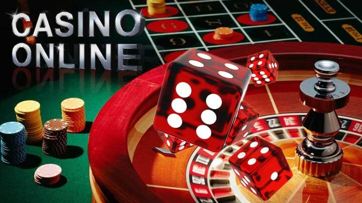 NJ Online Casinos Total Overview To Online Betting In NJ 2020