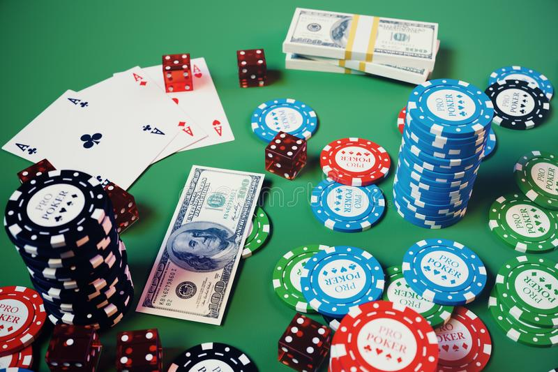 Online Slots - Are You Prepared For A great Factor?