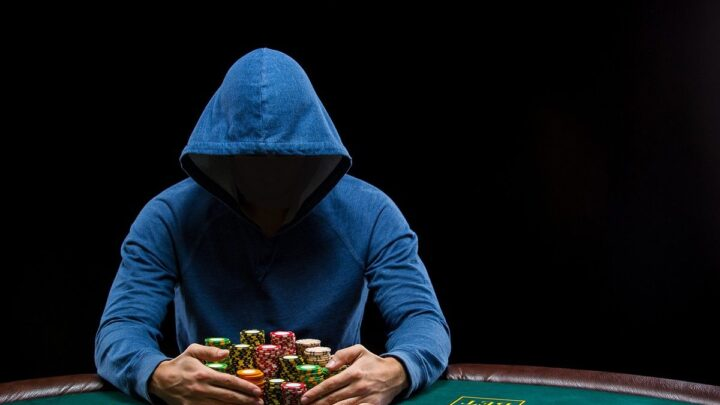 How To Locate Gambling Online
