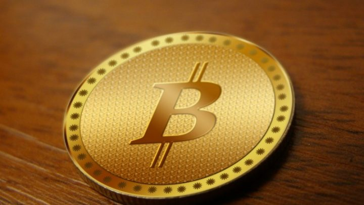 How To Educate Bitcoin Present Cards