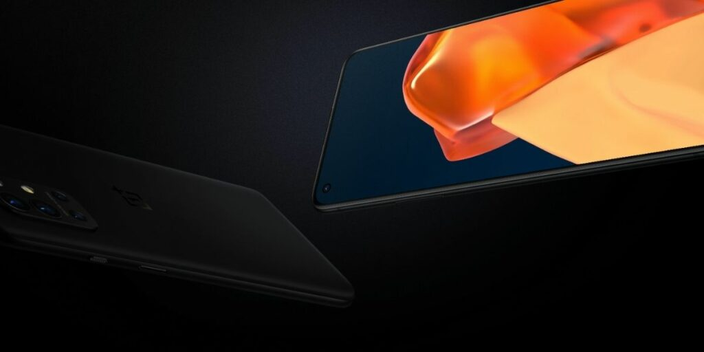 Charming Oneplus 9r pro r Concepts