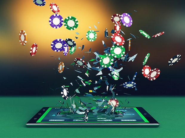 Main Trick Techniques The Specialists Usage For Casino