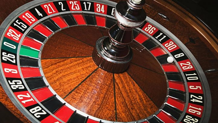 Tips For Utilizing Casino To Leave Your Competition In The Dust