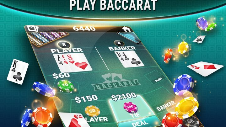 The Importance Of Casino