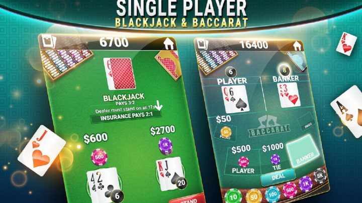 What You Learn About Gambling May Shock You
