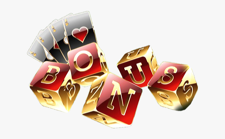 Where Can You discover Free Casino Sources?