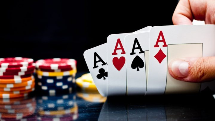 Betting Tips And Tricks: Do You Need It? It Will Makes It Easier To Determine!