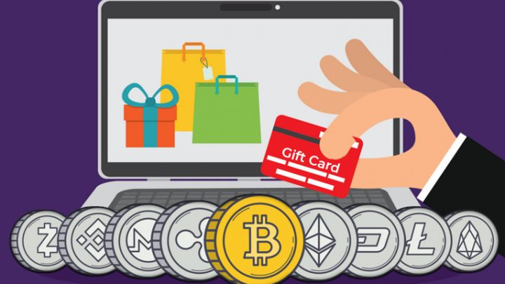 How To Create Bitcoin Payment Gateway Is So Horrible