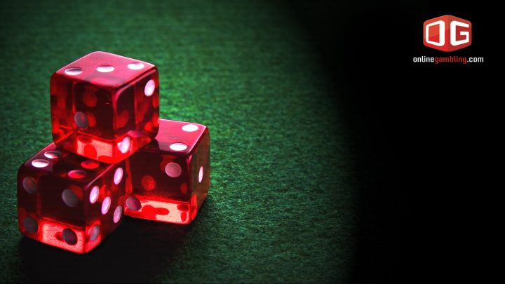 Why No One Is Talking About Gambling Online And What You Must Do As We Speak