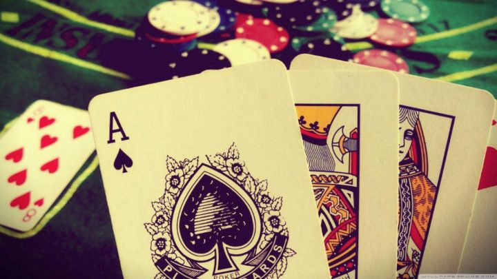 Learn how I Cured My Online Casino In Days