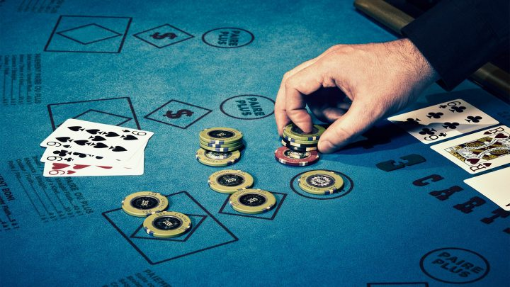 Ever Heard About Extreme Online Casino