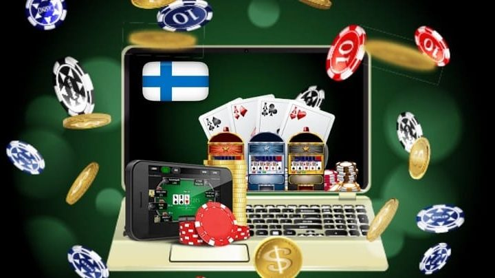 Image Your Gambling On Top Read This And Make It So
