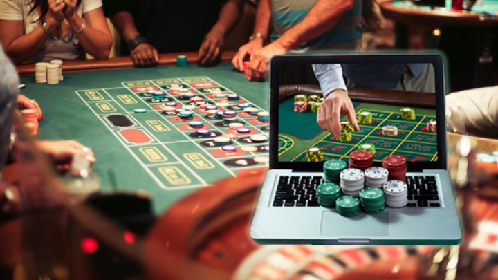 Interesting Factoids I Guess You Never Knew About Gambling Tips