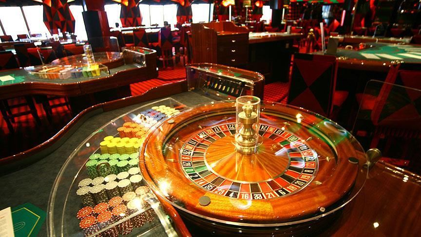 All the time Make/Save Money With Online Casino