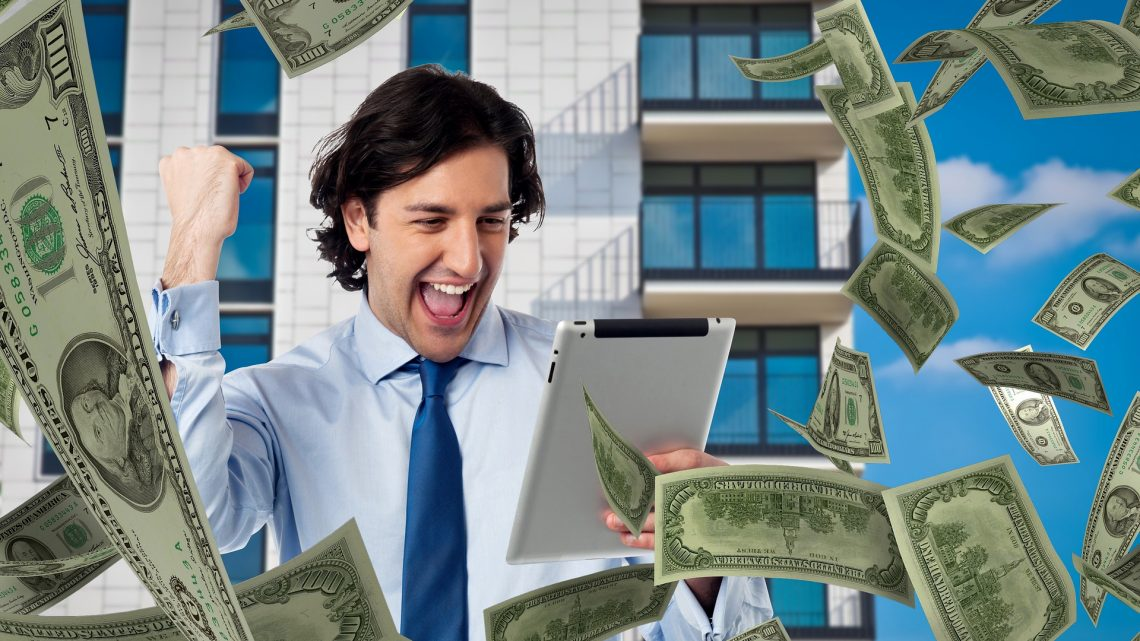 Learn Exactly How I Improved Make Money Online In 2 Days