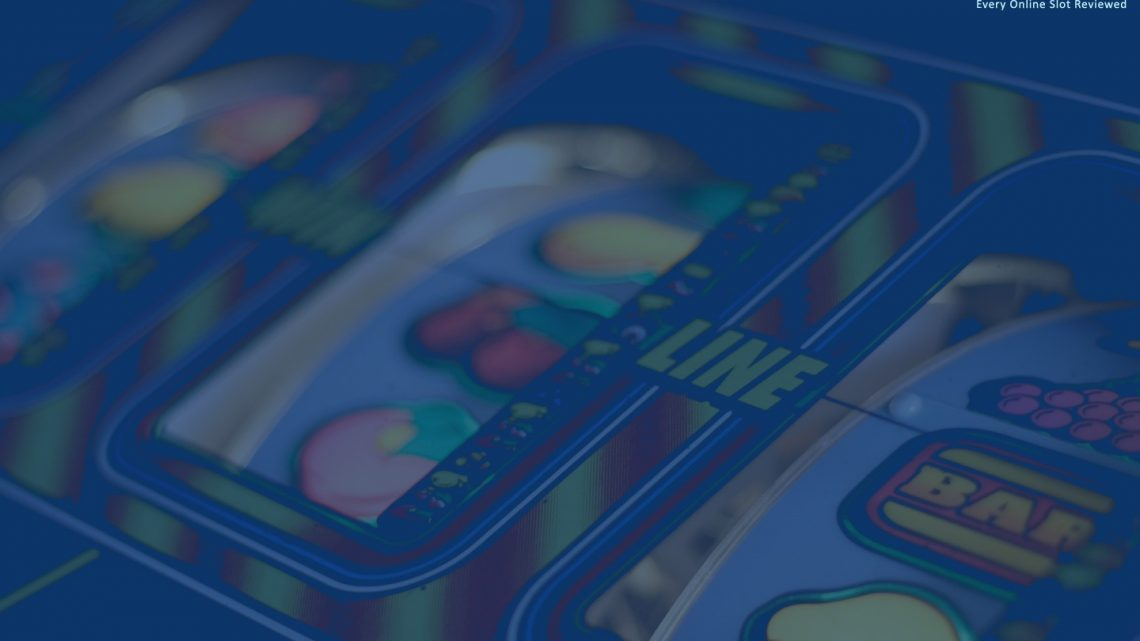 What You Realize About Gambling Is Powerful