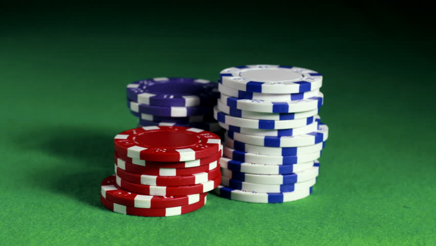 How You Can Do Casino In 24 Hours Or Much Less At No Cost