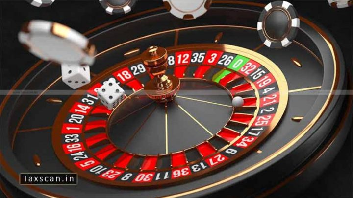 Best Casino Android/iPhone Apps