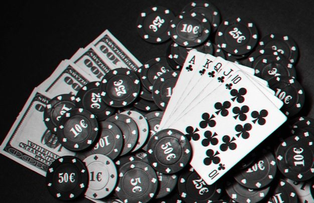 What Everyone Is Saying About Casino Is Lifeless Unsuitable And Why