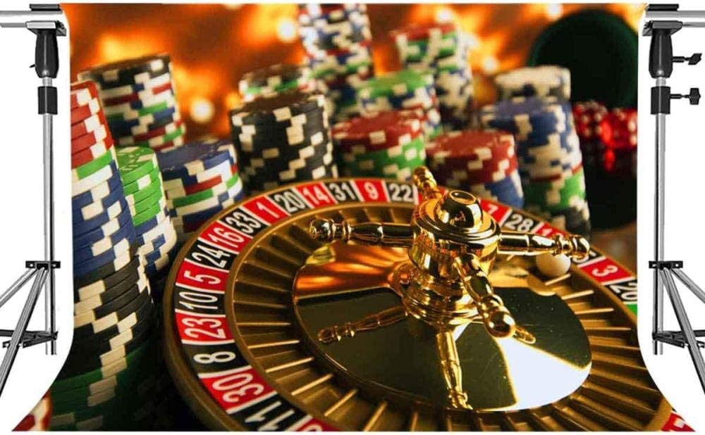 Casino Game: Are You Ready For A very good Factor?