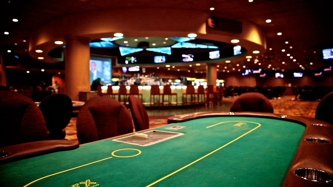 How Google Uses Casino App To Grow Larger