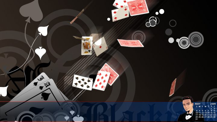 Life-saving Recommendations On Online Casino