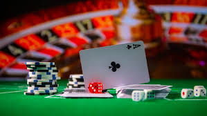 How To Find The Time To Live Casino Online On Twitter